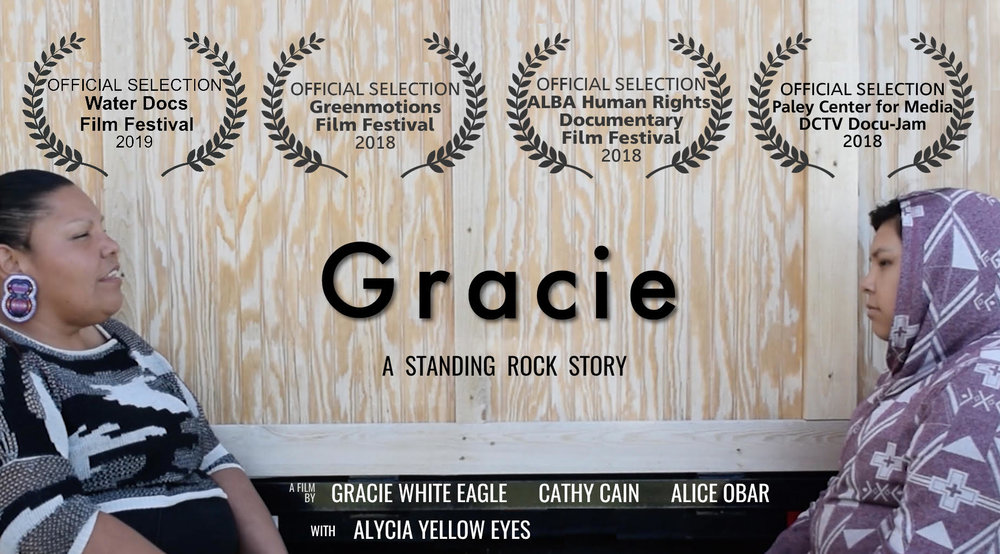 Gracie Poster with WD laurels.jpg
