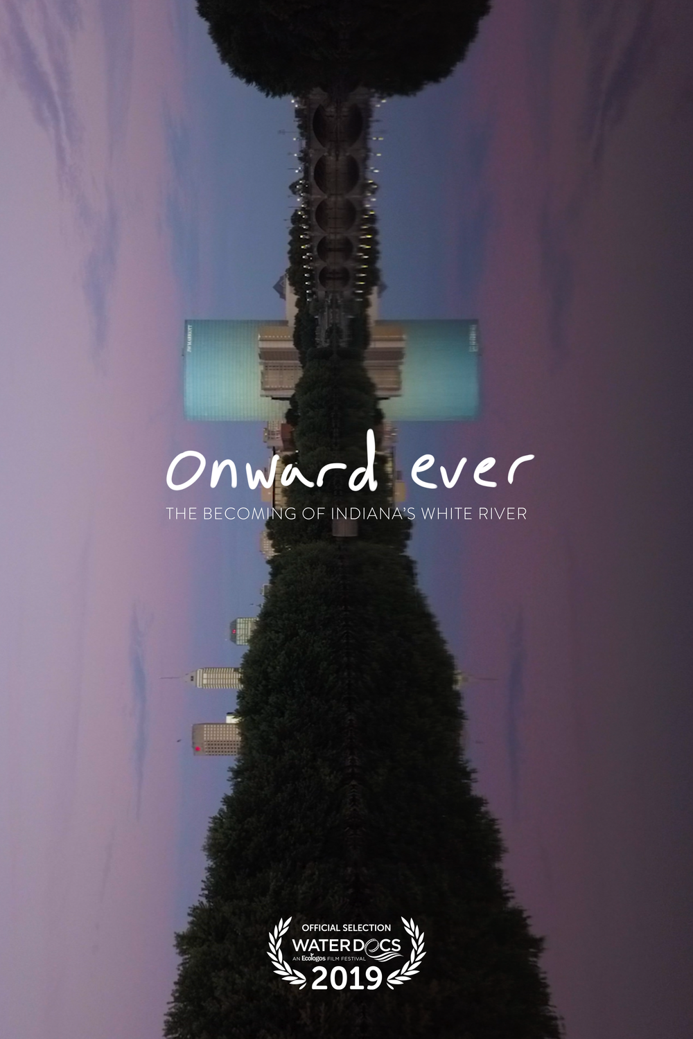 Onward Ever Poster with WD laurels.png