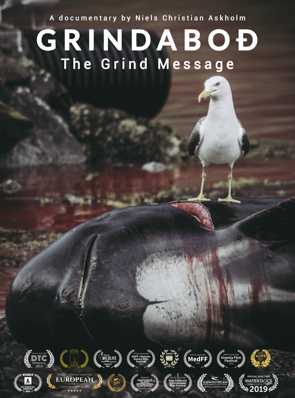 The Grind Message Poster with all laurels_RGB.png