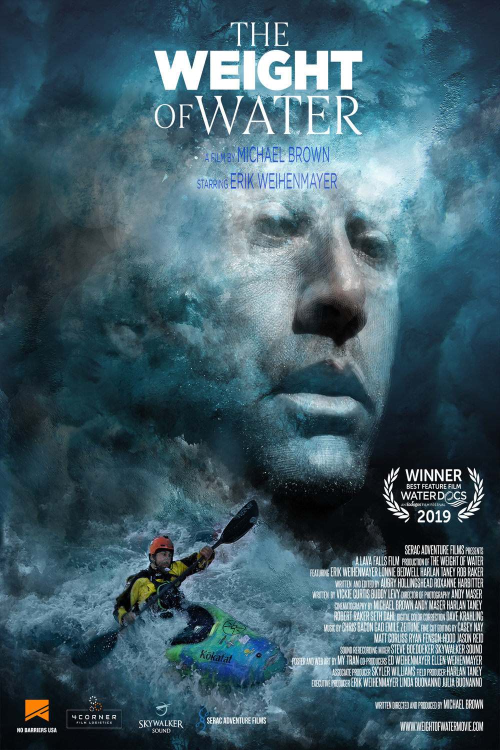 The Weight of Water Poster with WD laurels.jpg