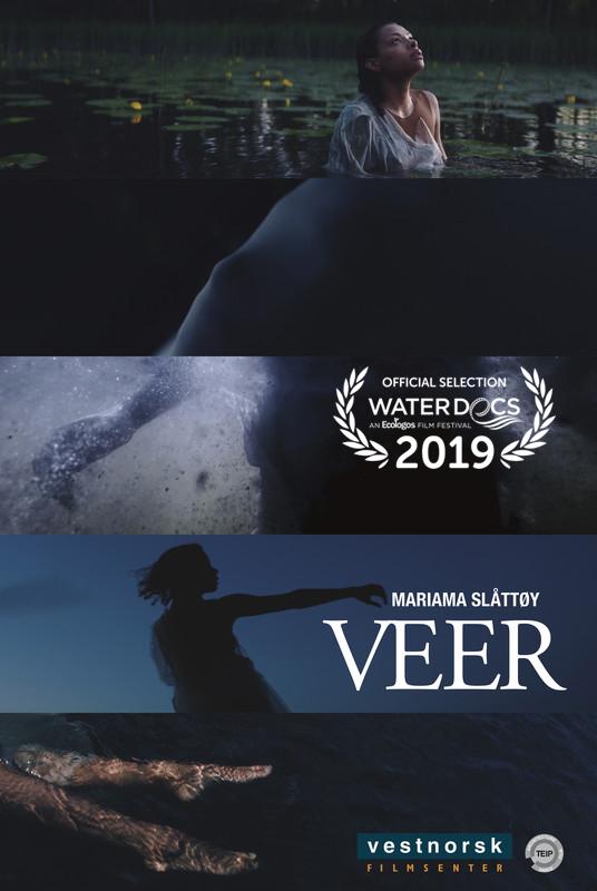 Veer Poster with WD laurels.jpg