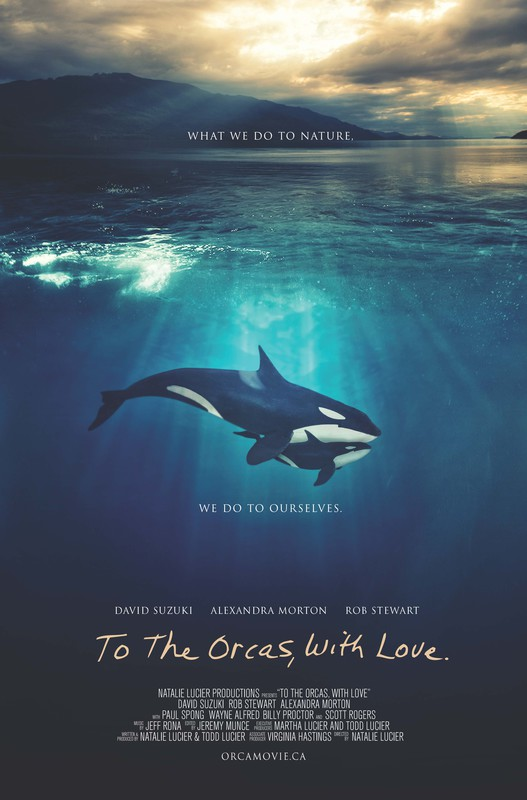 To the Orcas, with Love Poster - clean.jpg