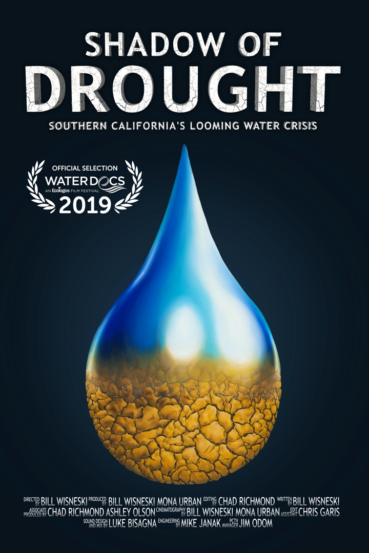 Shadow of Drought Poster with WD laurels-downsized to 10%.jpg