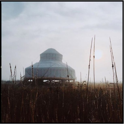 WWR-Buffalo Farm Yurt.PNG