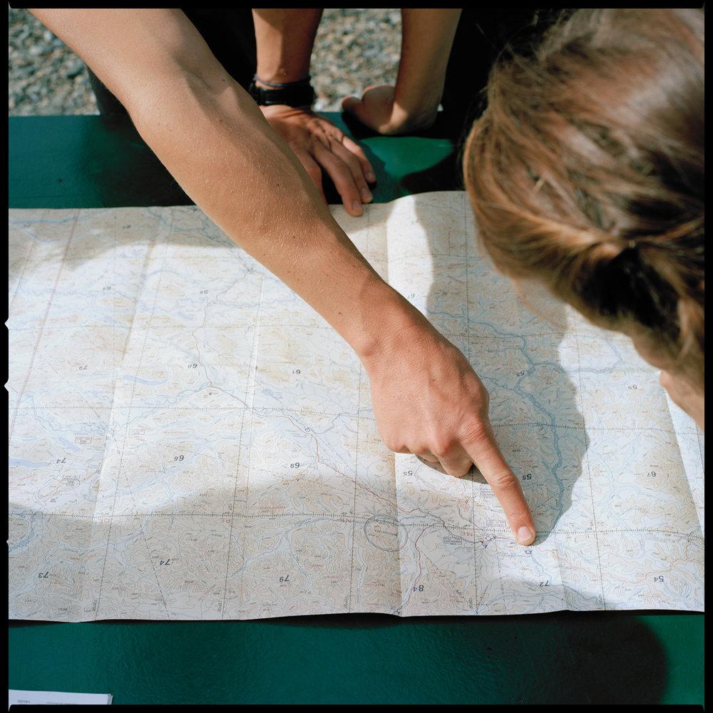 WWR-topo map.jpeg