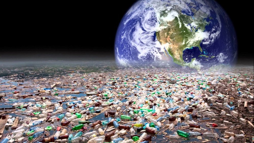 stop-using-plastic-harmful-effects-of-plastic-on-earth.jpg