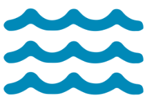 World Water Day 2019 logo.PNG