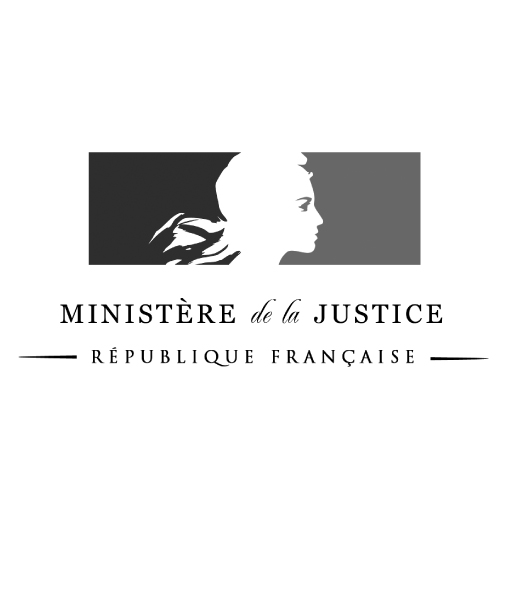 Logo Ministere Justice.jpg