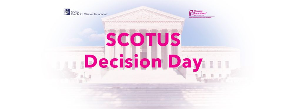 NARAL image from SCOTUS ruling