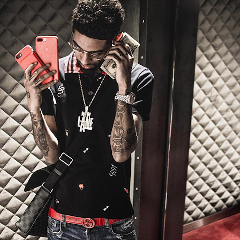 pnbrock-money-phone.jpg