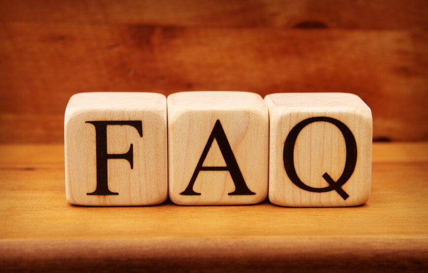 Durango Home Inspection FAQ