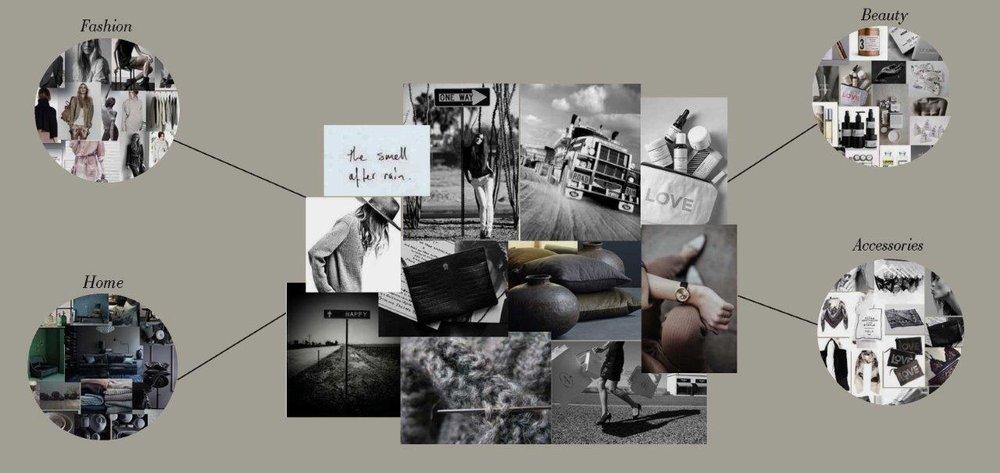 juliebrandt-concept3.jpg