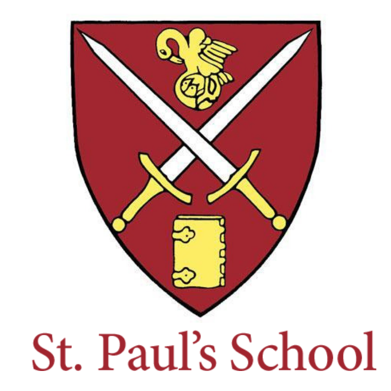 st paul school square.png