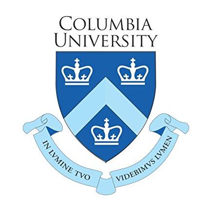 columbia logo.jpg
