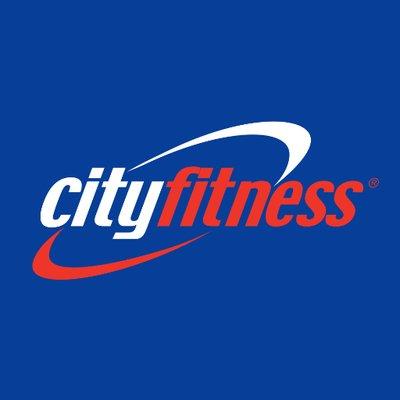 city fitness logo.jpg