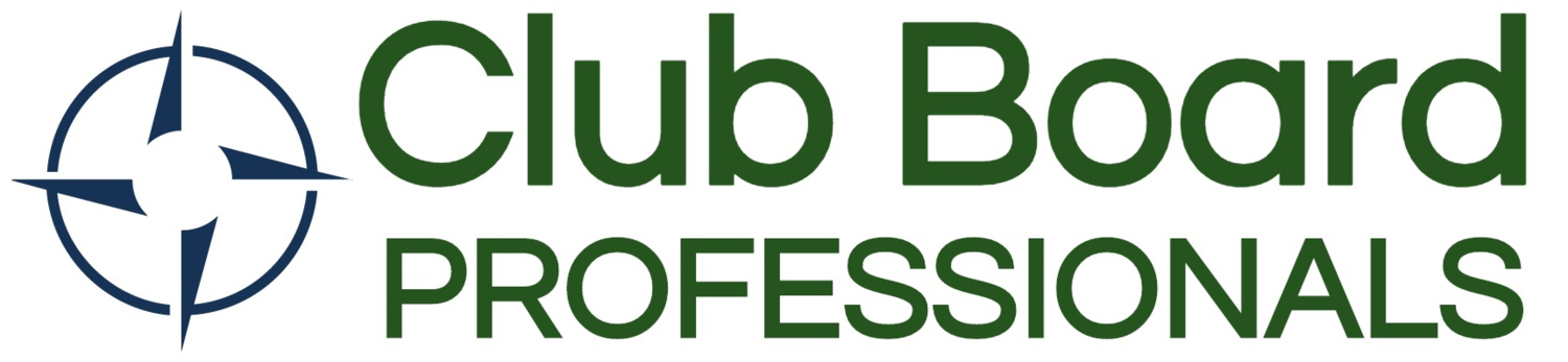 Club Board Professionals