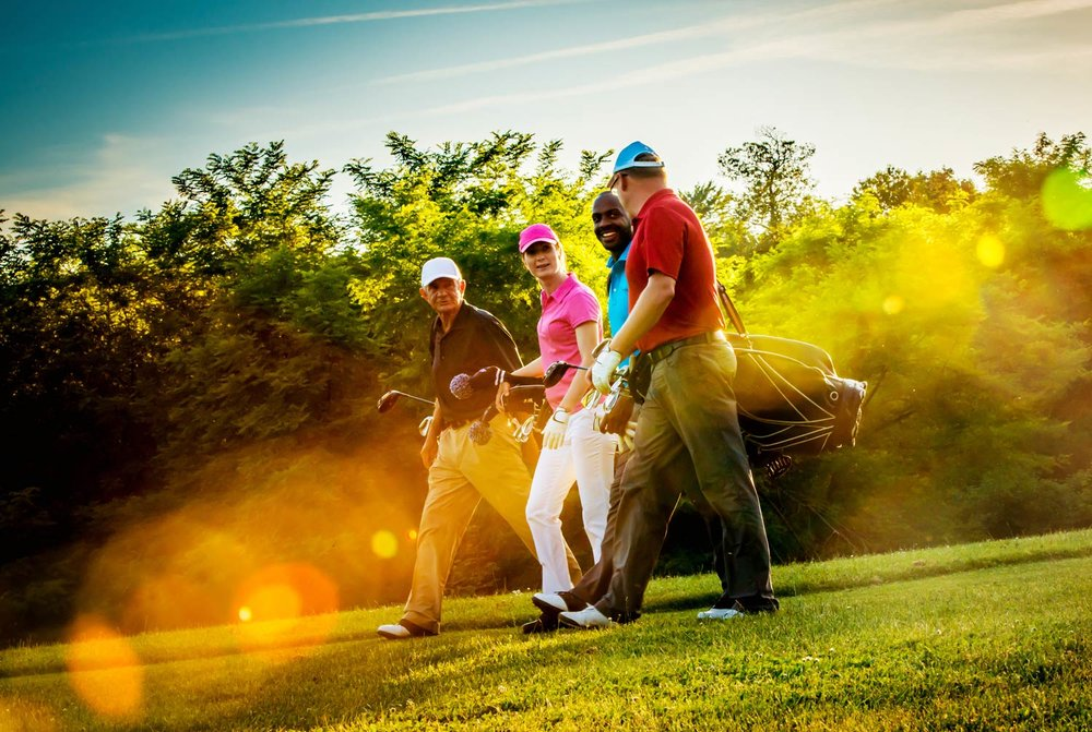 Independent CPA audits for private clubs