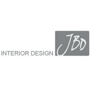 Judd Brown Designs