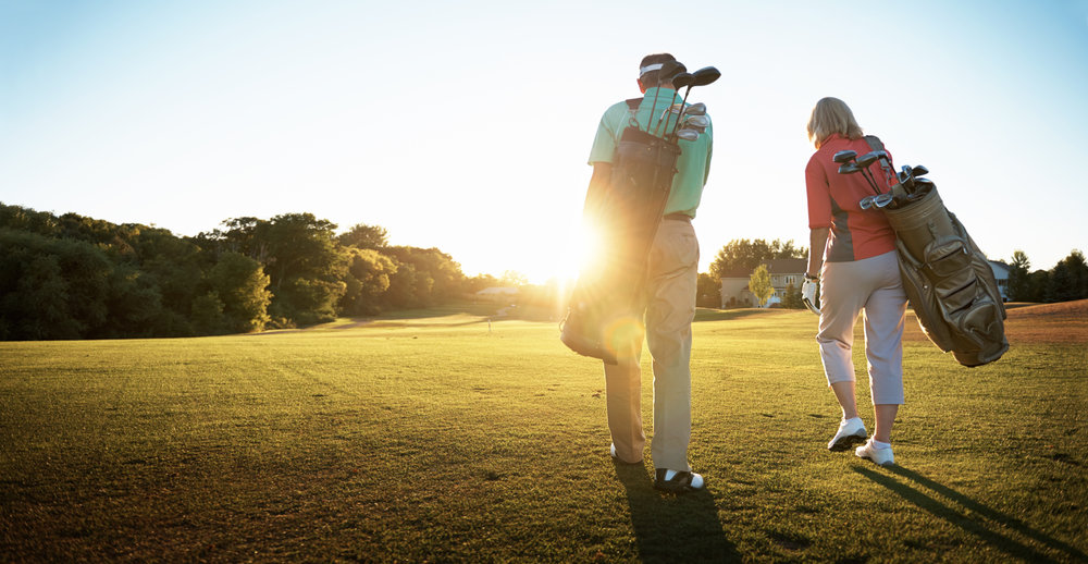 Succession Planning for Management of a Private Club