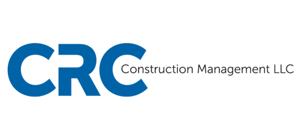 CRC CONSTRUCTION MANAGEMENT, LLC