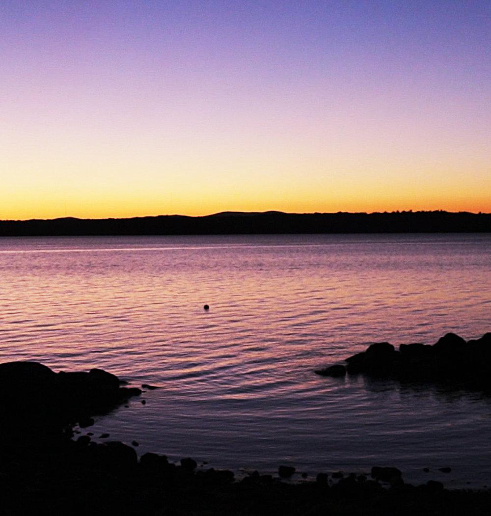 lakesquare.jpg