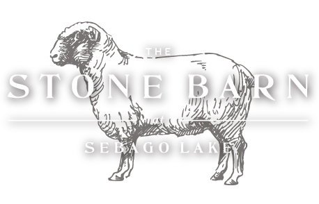 StoneBarn_Logo_NEW.png