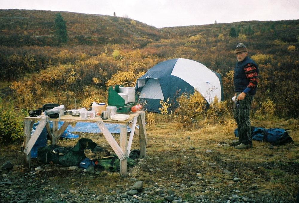 Alaska_moose_hunt_campsite.jpg