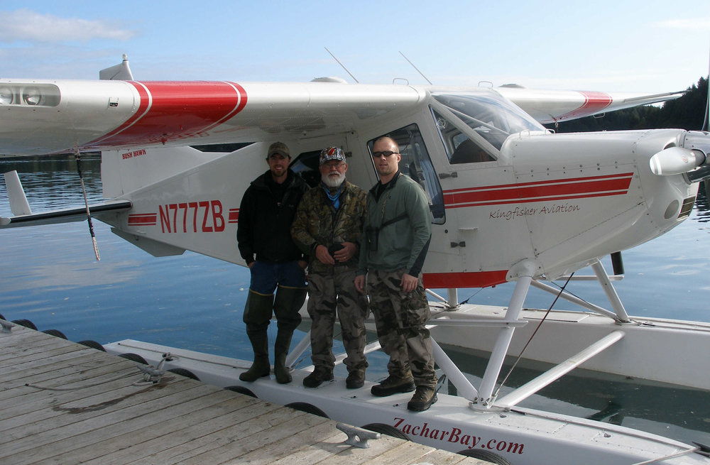 float_plane_Kodiak