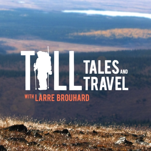 Tall Tales and Travel