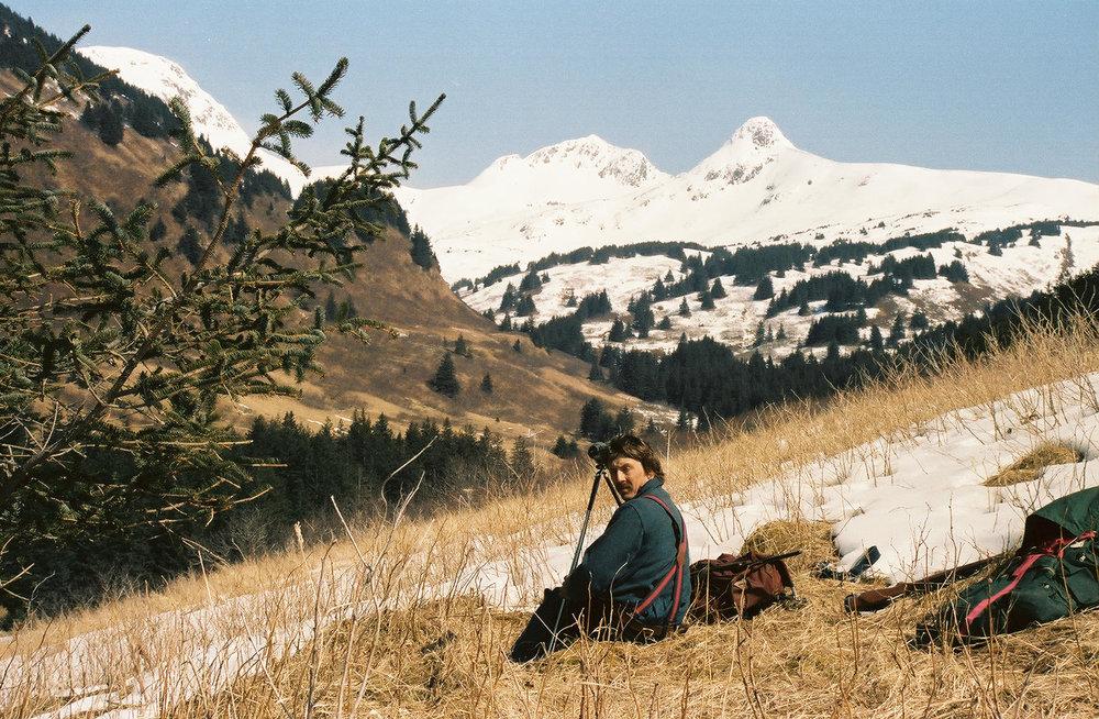 mountainside-view.jpg