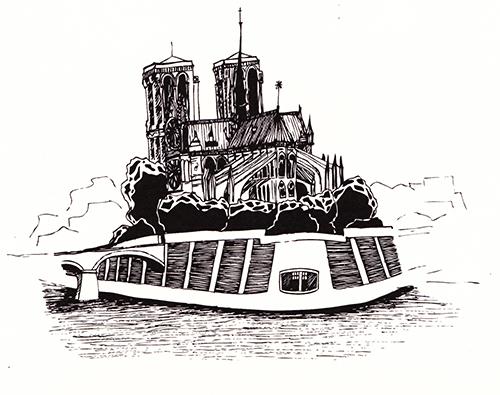 Paris Ile de la Cité 1.jpg