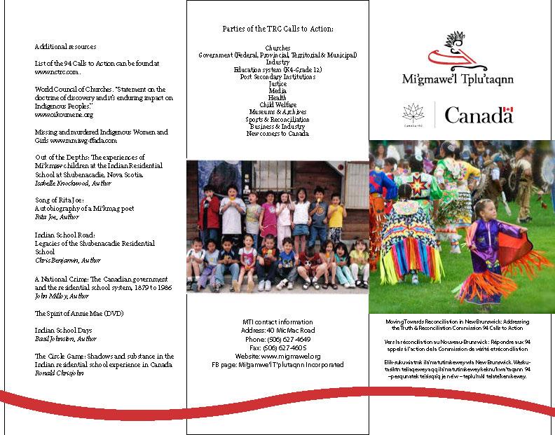 TRC Brochure (EN)_Page_1.jpg