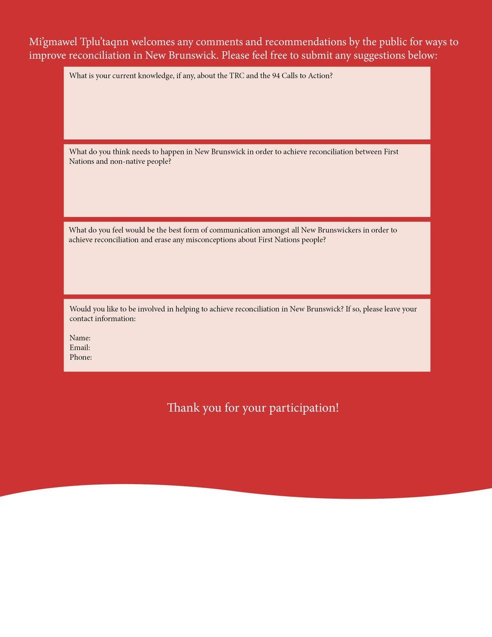 TRC FAQ (EN)2.jpg