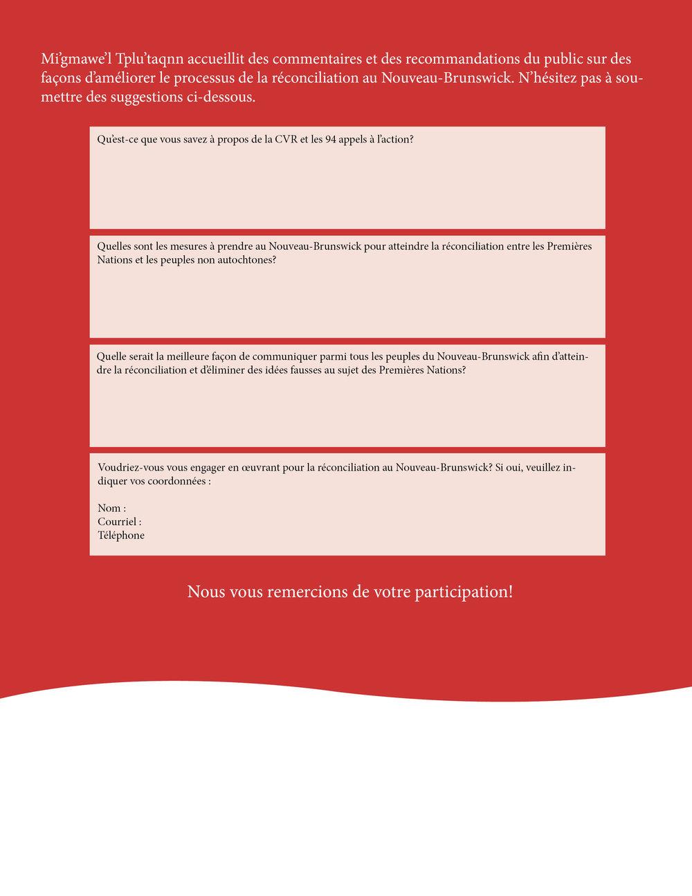TRC FAQ (FR)2.jpg