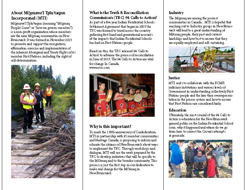 TRC Brochure (EN)_Page_2.jpg