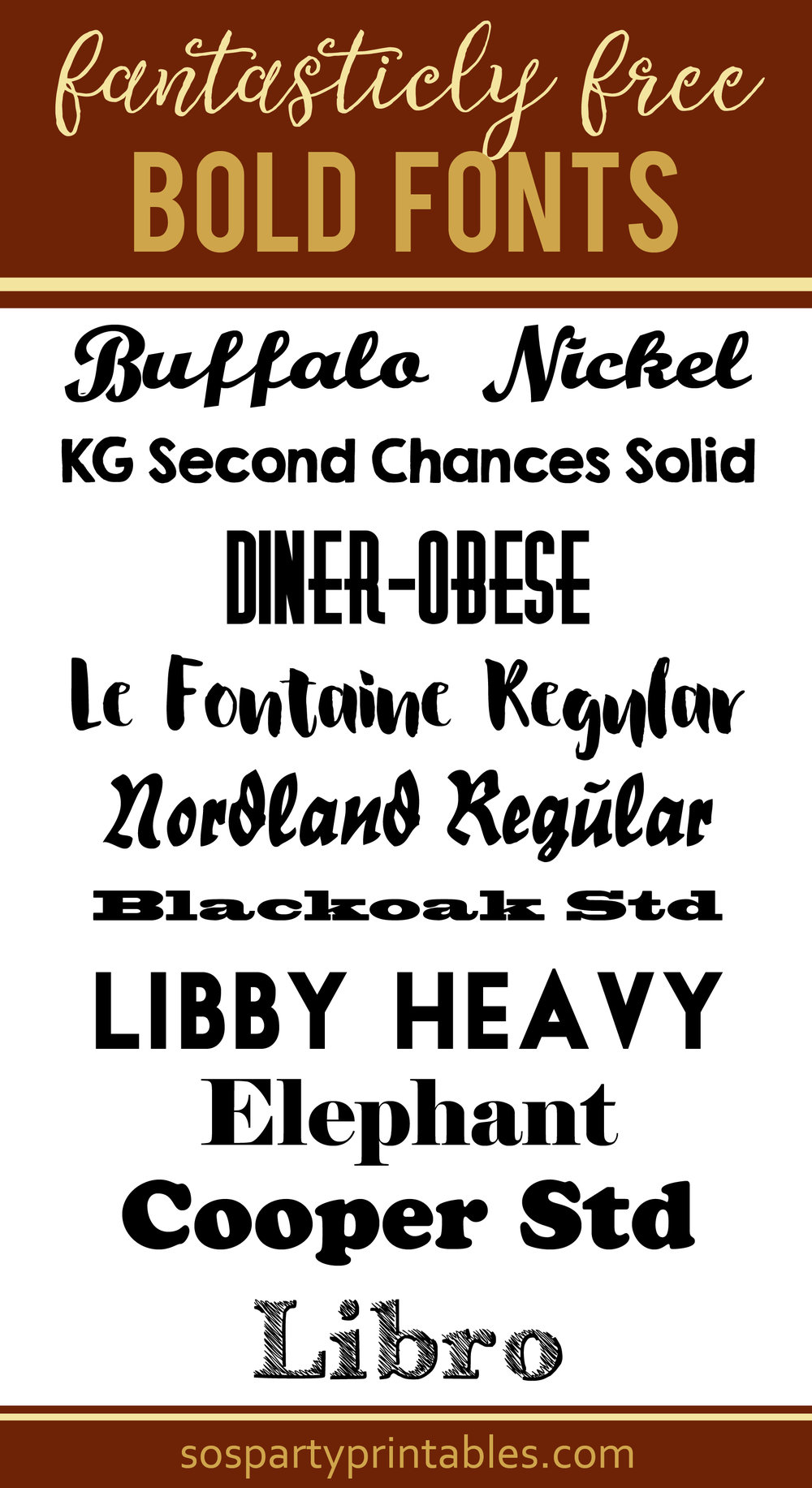 bold fonts-01.jpg