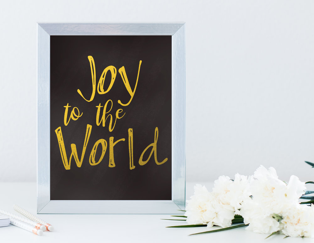 joy to the world-01.jpg