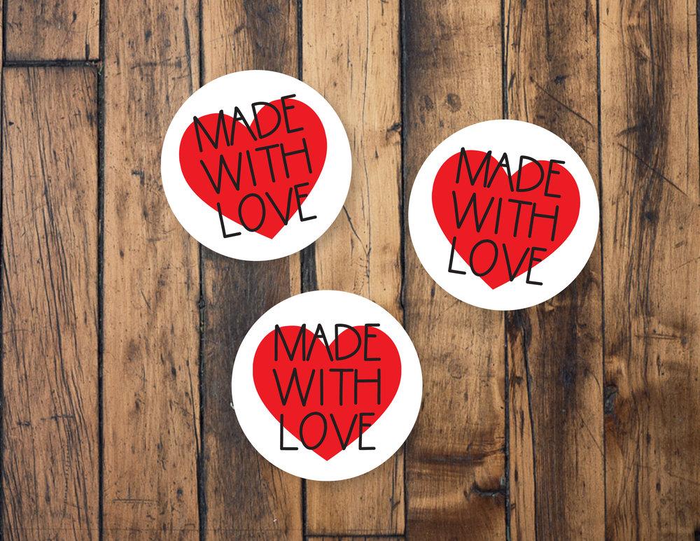 made w love-01.jpg