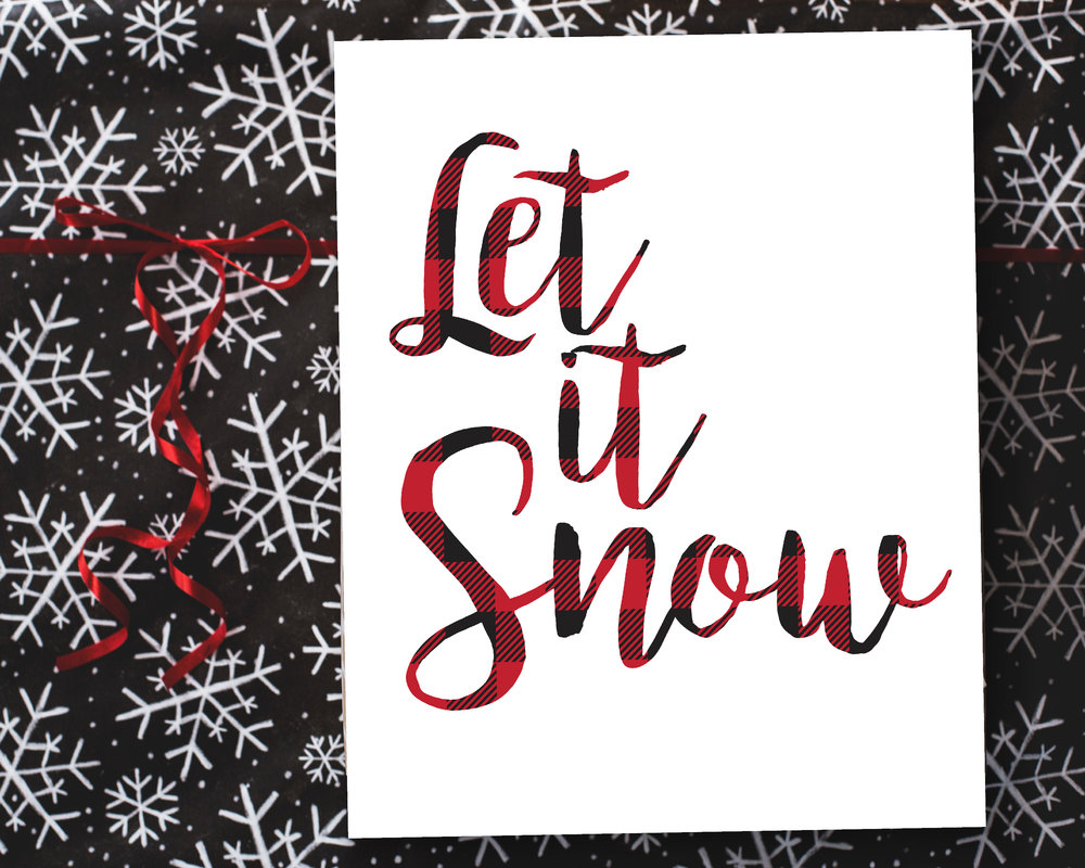 let it snow-2-01.jpg