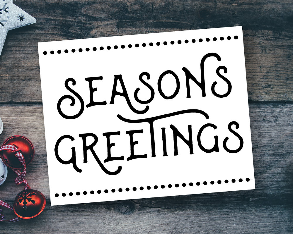 seasons greetings-01.jpg