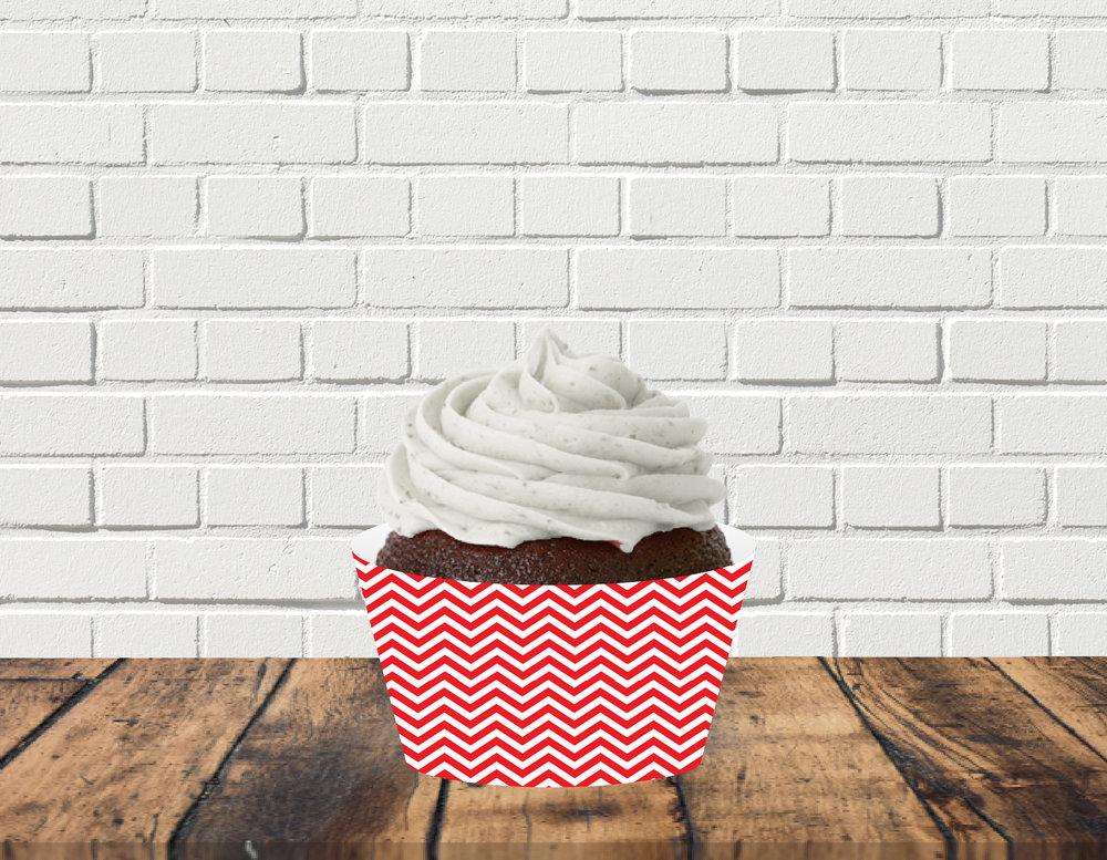 cupcake wrapper-01.jpg