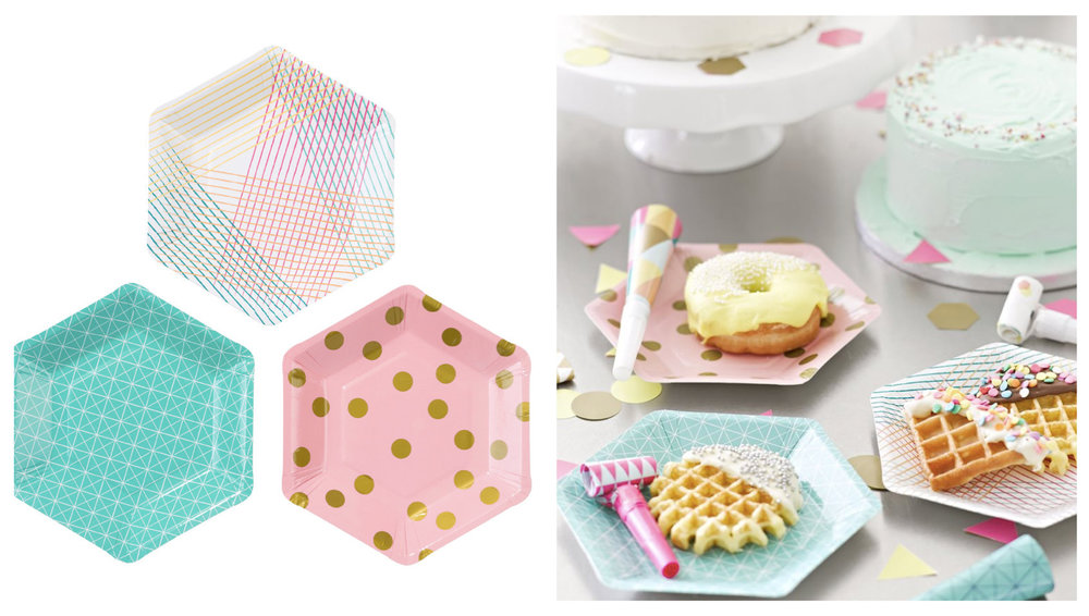 Hexagon-Party-Plates.jpg