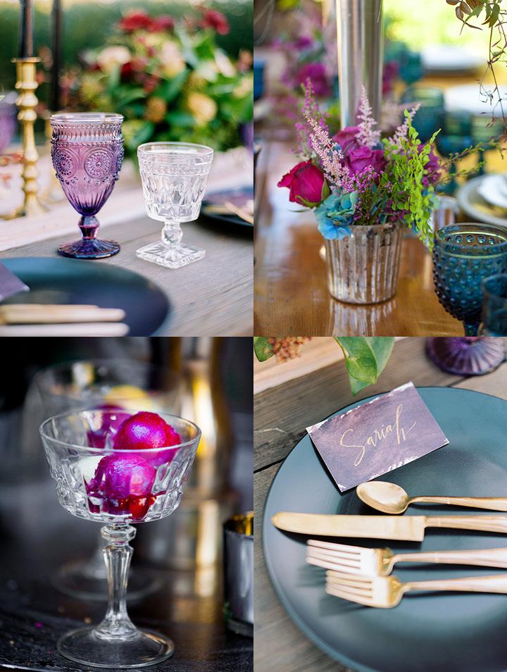 Hues-to-Use-Ultra-Violet-6-Rachel-Solomon-Minson-Weddings.jpg