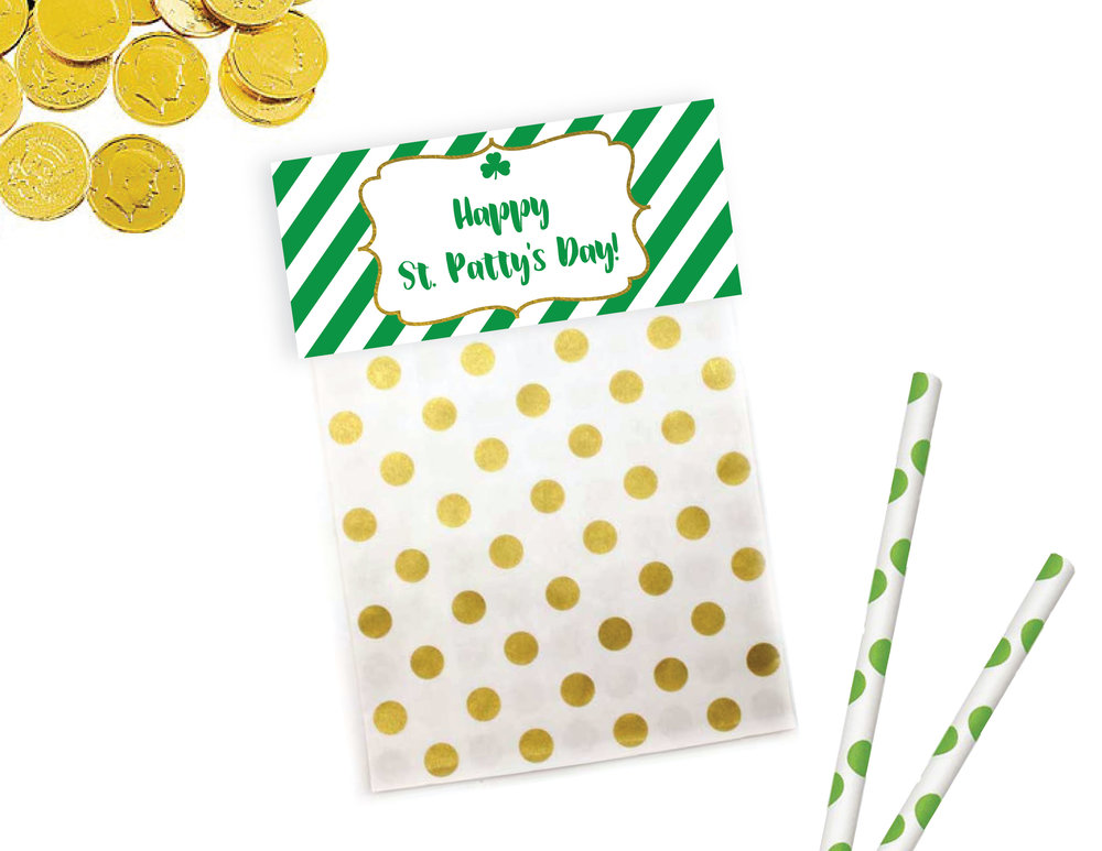 st patty's day freebie-01.jpg