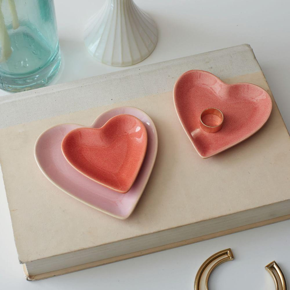 nesting-heart-trinket-dishes-set-of-3-d3696-z westelm.jpg