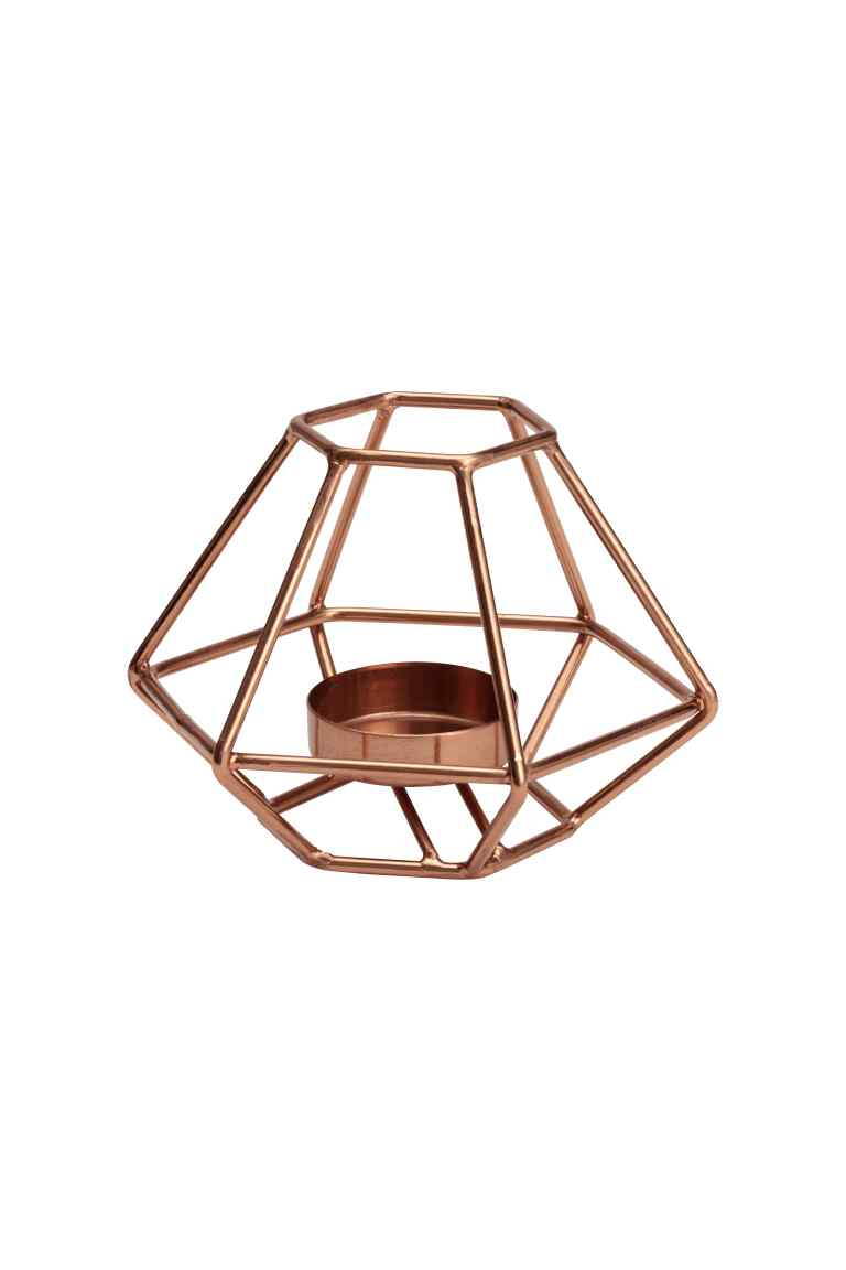 tea light holder h&M copper.jpeg
