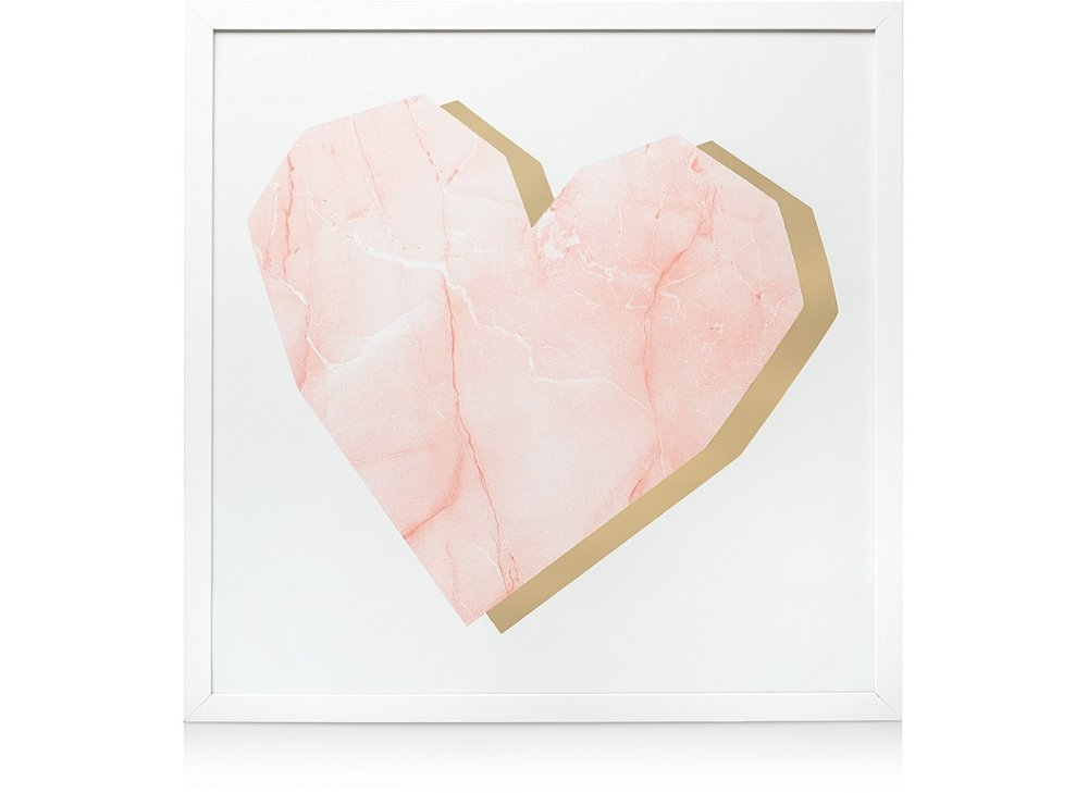 1097191_oliver-bonas_homeware_heart-of-stone-foiled-wall-art_2.jpg