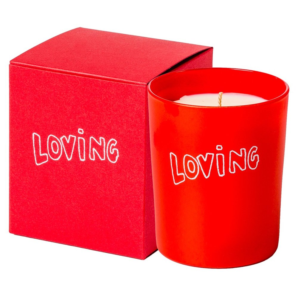 Bella freud loving candle conran.jpg