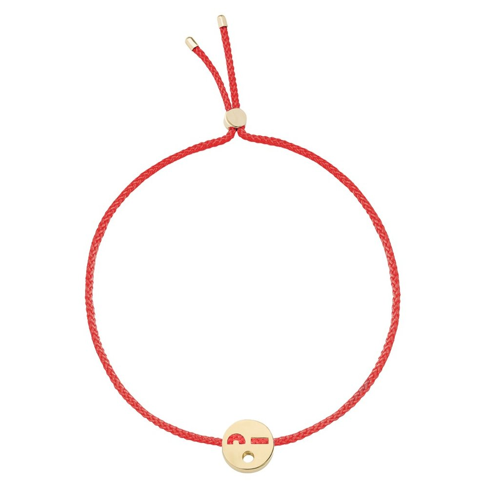 Flirty bracelet red conran.jpg