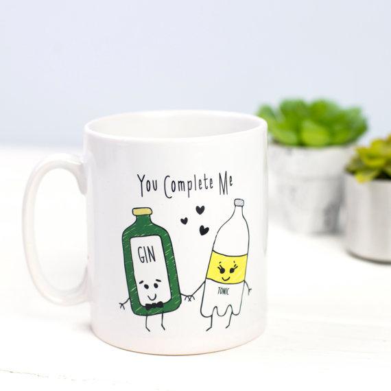 il_570xN.999226790_atgq of lifeandlemons mug.jpg
